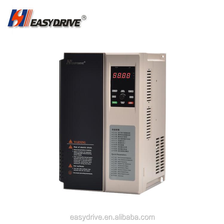 Супер качество 0-200KW лифт преобразователь для окружающей среды оборудование