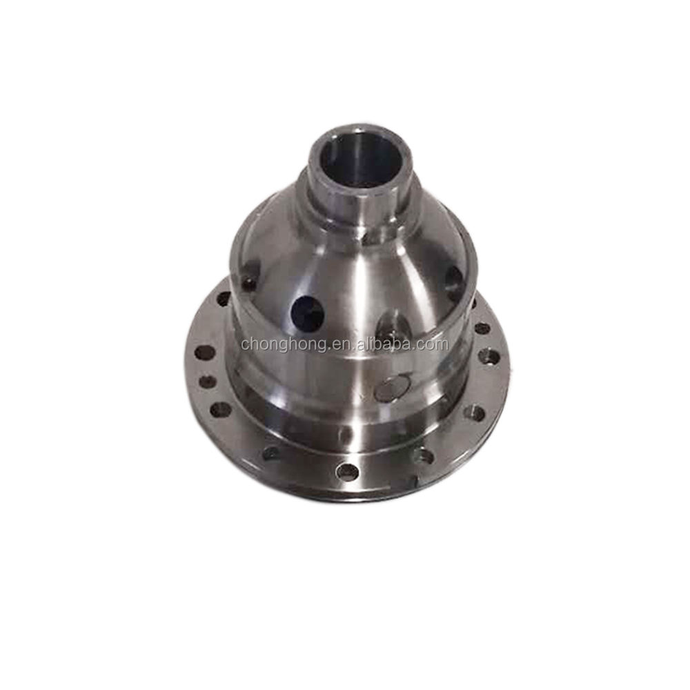 Air Locker RD161 for Defender Salisbury Type, Front & Rear Differential RD161, 10 Spline RD127, RD128 RD138 RD160 RD217 RD218