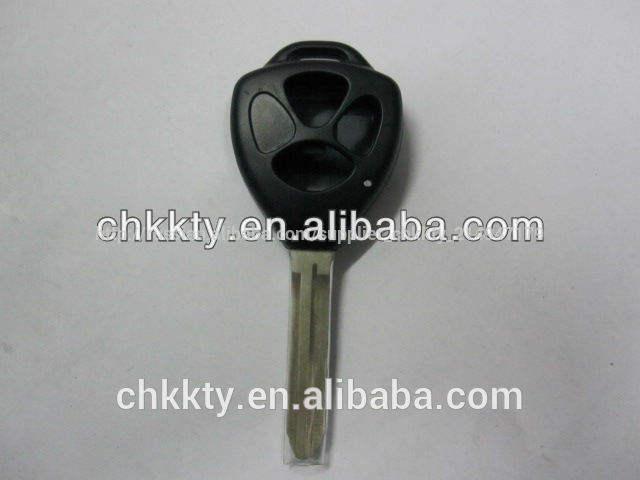 для тойота prius запчасти авто ключ oem 89071-06021