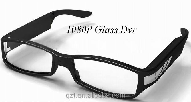 En gros Clair lunettes sans fil <span class=keywords><strong>caméra</strong></span> 1080 P hd lunettes <span class=keywords><strong>caméra</strong></span> mini cachée caméscope