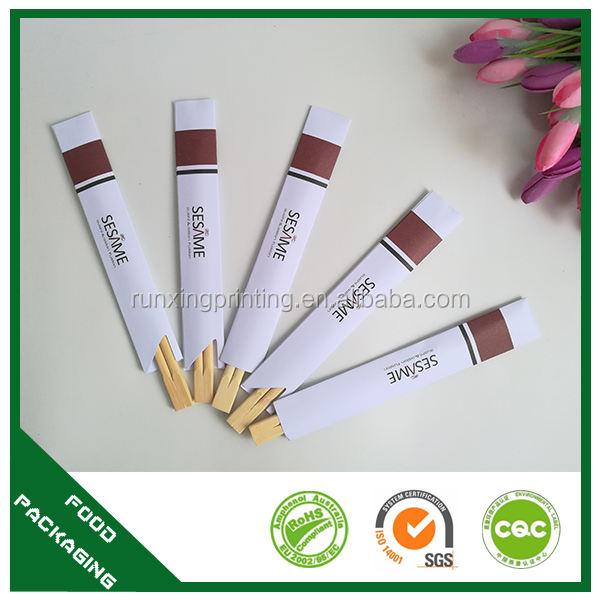 Бамбуковые палочки оптовая продажа Хаши оптовая продажа