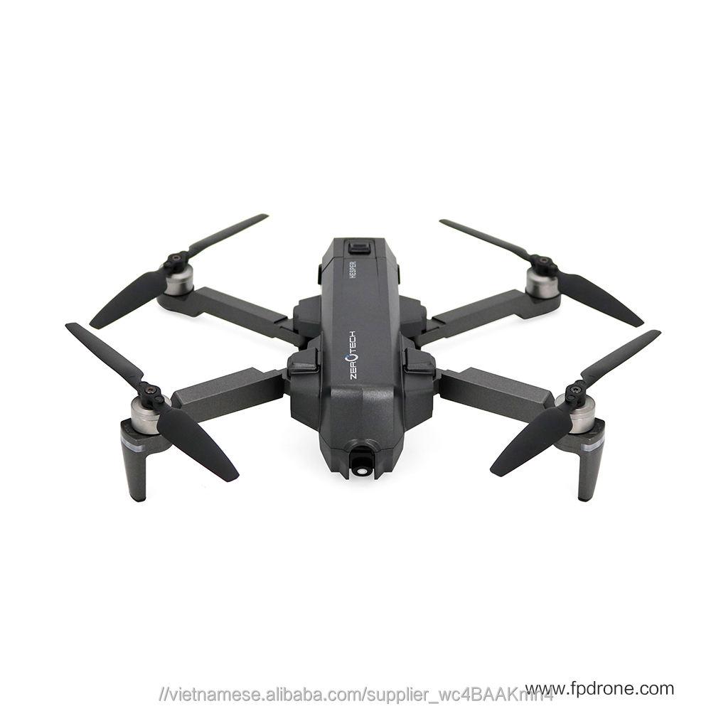 Gốc Zerotech Hesper ả<span class=keywords><strong>nh</strong></span> tự sướng drone mini với 4 k máy ả<span class=keywords><strong>nh</strong></span> extermely có thể gập lại drone theo tôi