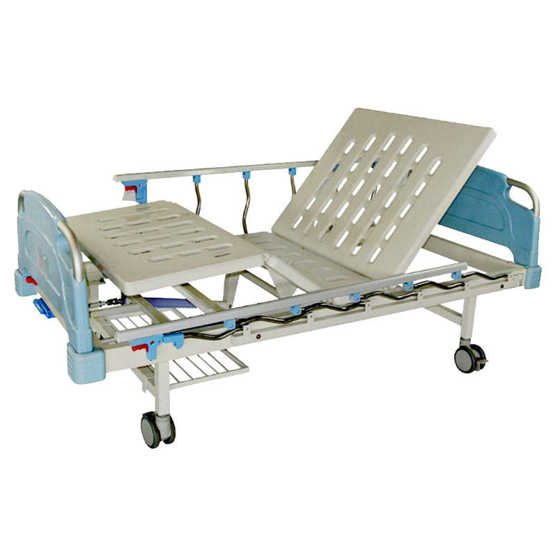 Больница Мебель престарелыми большой ограждение ногу пользовательские больничной койке