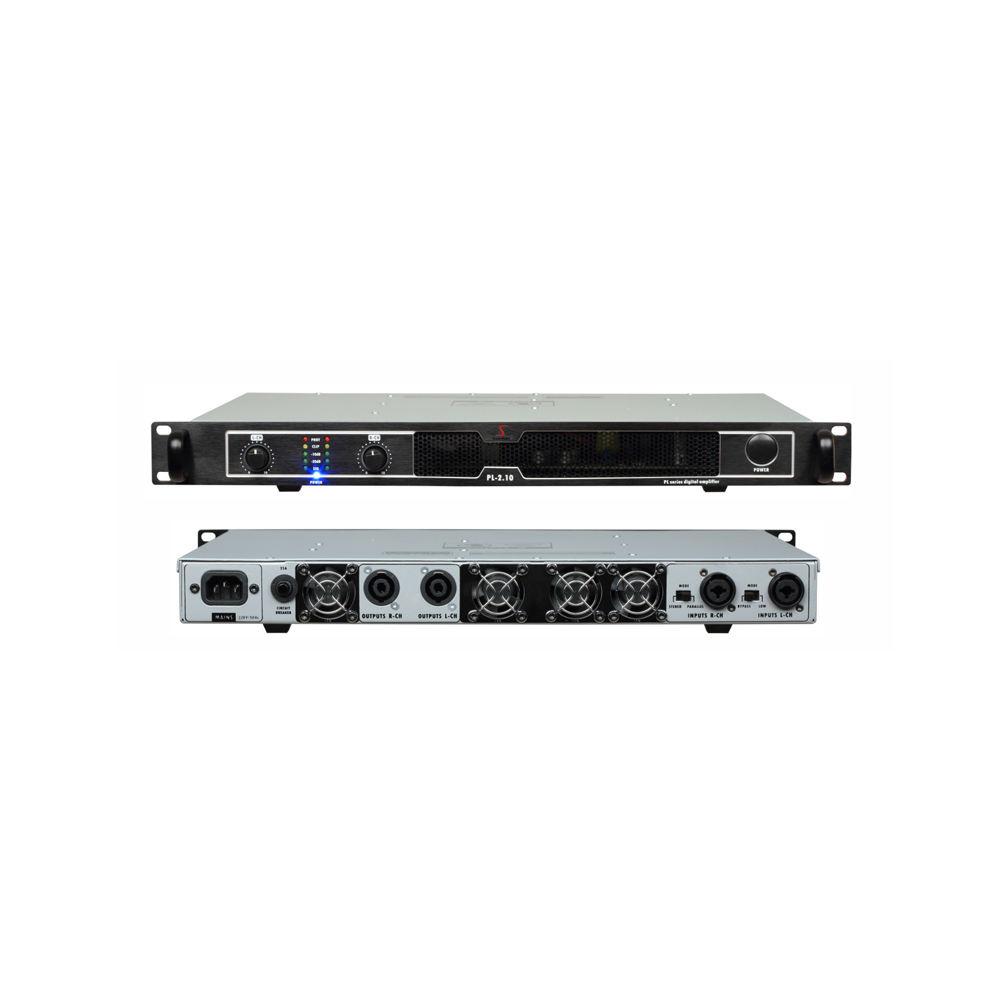 2000 w dj RF DSP mixer digital de classe d amplificador de potência do tubo amplificador profissional <span class=keywords><strong>coroa</strong></span> para venda