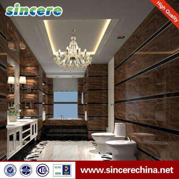 800X800 600x600 Buscar mármol porcelánico