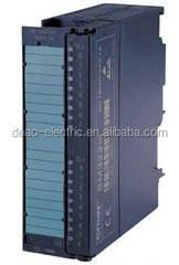 Siemens simatic s7-300cn S7-SPS 6es7321- 1bl00- 0aa0