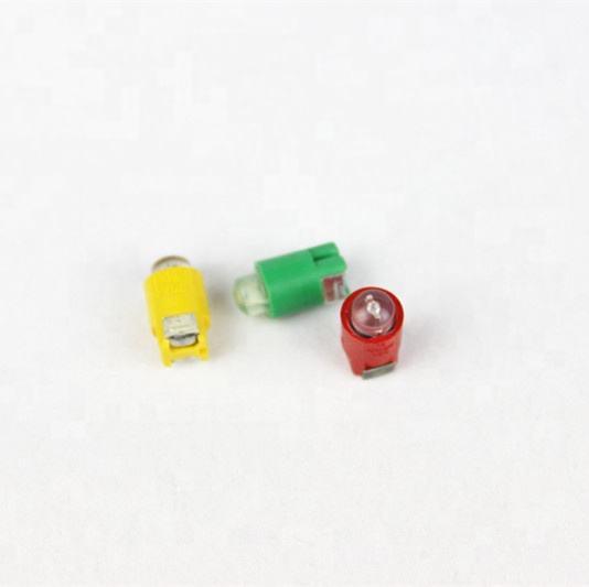 <span class=keywords><strong>Haboo</strong></span> llevó perlas 16mm interruptor LED granos 6 V 12 V 24 V 110 V 220 V diferentes para Elegir
