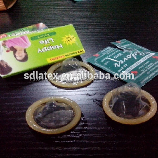 Секс кукла для мужчин сыпучих презервативы