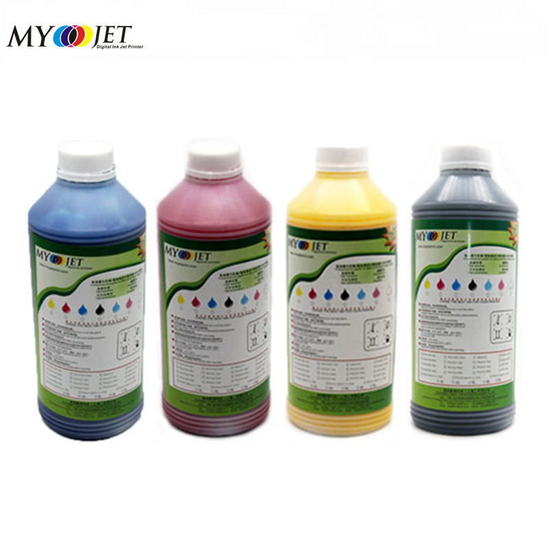 Mejor venta de aceite dx5 dx7 cabeza de impresión <span class=keywords><strong>tinta</strong></span> eco solvente