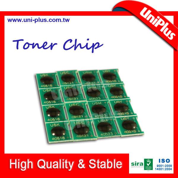 Chip cho MÁY IN HP máy in laserjet CF280A <span class=keywords><strong>CF280X</strong></span> 80a toner cartridge