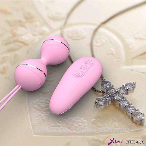 китайские электронные производители секс товары природные секс девушки с ишаком секс-игрушки вакууме Китай Интернет-магазин