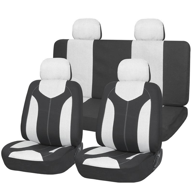 Personalizzato Durevole Acquistare Copertura di Sede Dell'automobile