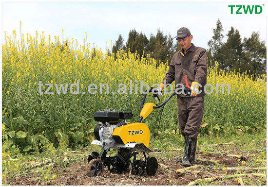 Terreno perdere, aratura, patate Scavo Agricoltura <span class=keywords><strong>Coltivatore</strong></span>/<span class=keywords><strong>Giardino</strong></span> <span class=keywords><strong>Coltivatore</strong></span>