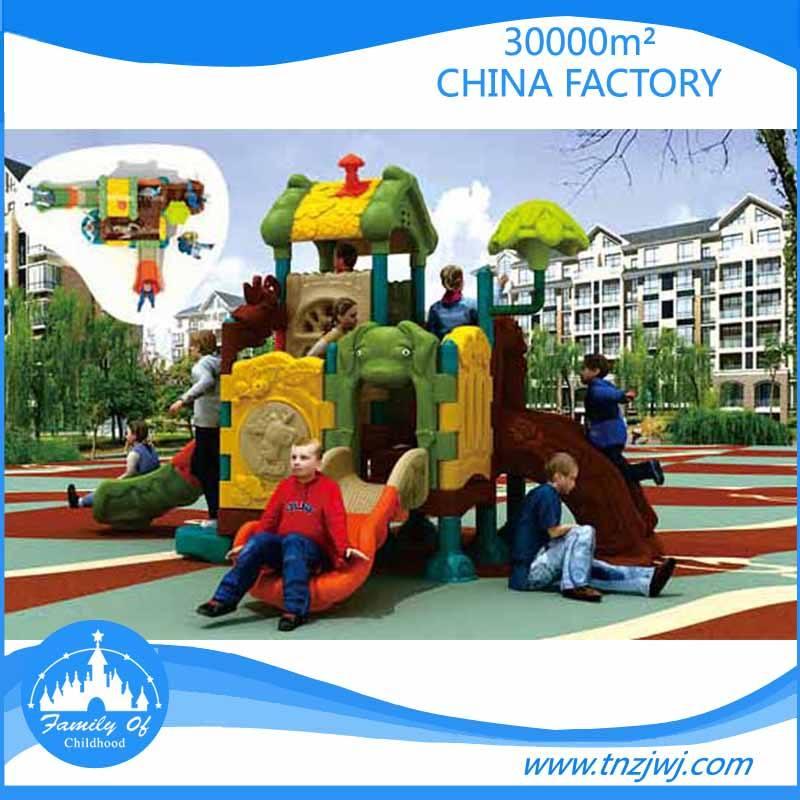 <span class=keywords><strong>Parque</strong></span> de atracciones al aire <span class=keywords><strong>libre</strong></span>, <span class=keywords><strong>parque</strong></span> de juegos para niños equipo