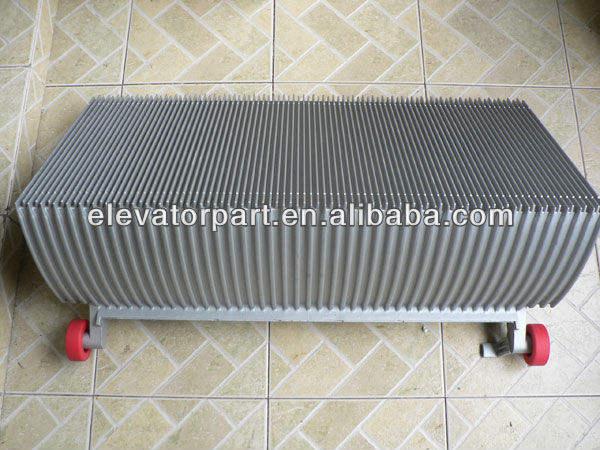 Эскалатор шаг 600 мм 800 мм 1000 мм