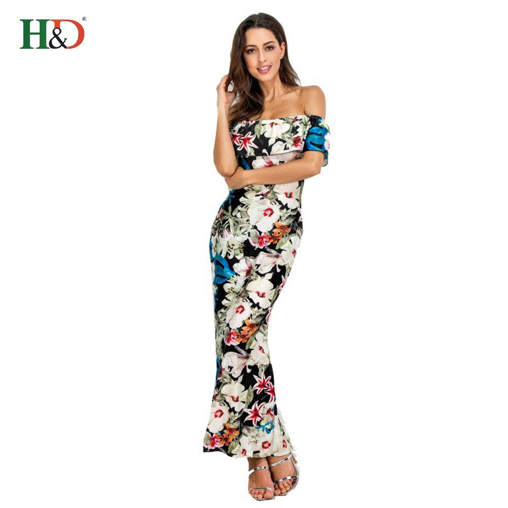 H & D Top mujer colorida Guangzhou fábrica <span class=keywords><strong>de</strong></span> lujo niñas noche 2018 vestidos <span class=keywords><strong>de</strong></span> <span class=keywords><strong>fiesta</strong></span>