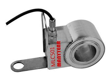 軸重mlc501センサー、 ステンレス製ロードセル