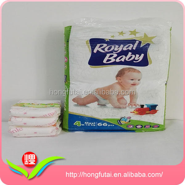 Baby care baby diaper distribuidores en francia alemania fabricantes en turquía ucrania