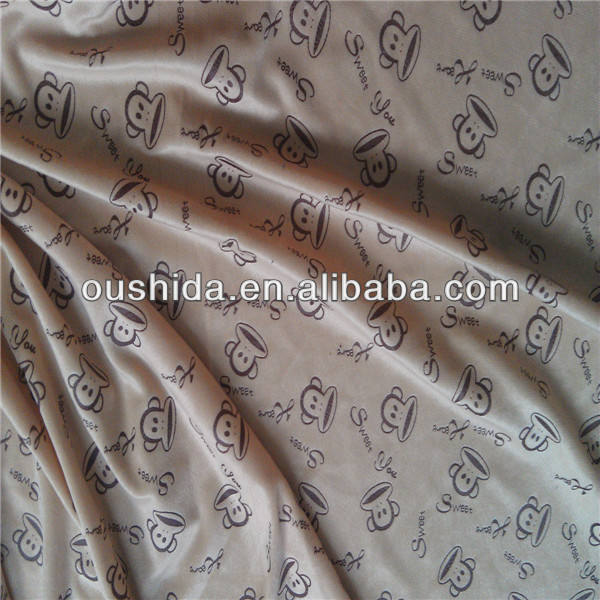 популярные павел франк ребенка дизайн 2mm velboa ткани для одеяла
