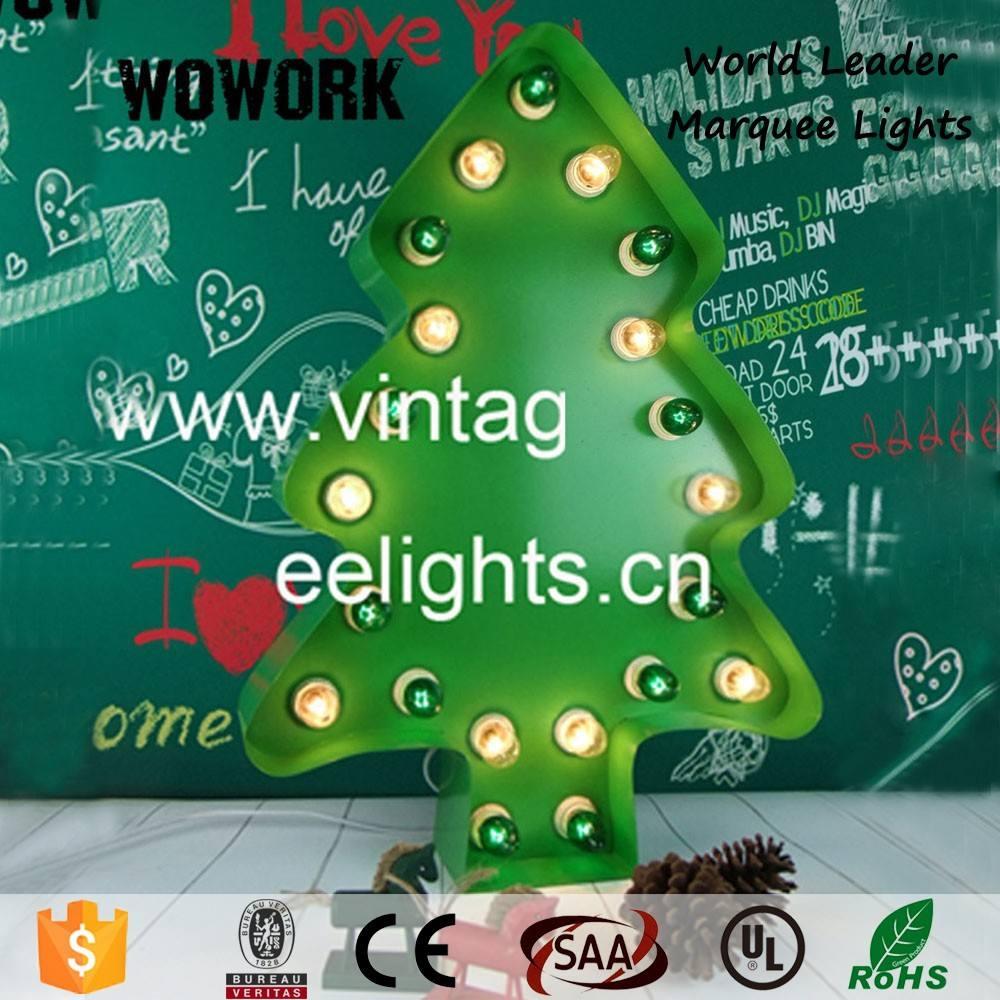 Holiday time luzes de natal
