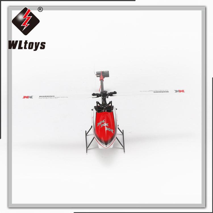 Hohe Qualität Original XK K120 6CH Hubschrauber Brushless 3D/6G System <span class=keywords><strong>RTF</strong></span> <span class=keywords><strong>RC</strong></span> Hubschrauber