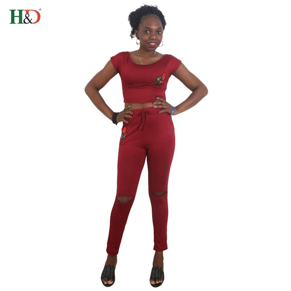 H & D al por mayor vestidos <span class=keywords><strong>de</strong></span> <span class=keywords><strong>fiesta</strong></span> mujeres diseños africanos más talla en Guangzhou