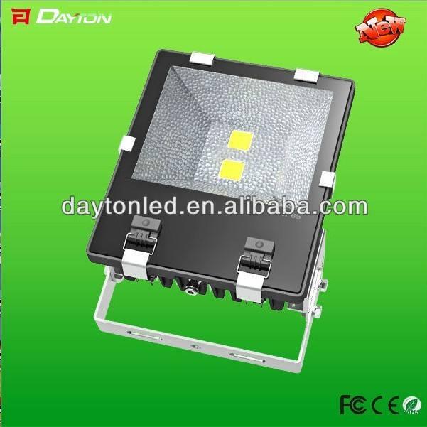 2013 Дейтон Высокая мощность IP65 Bridgelux 12W 20W 30W 50W 70W 100W 130W 150W 180W 220W Светодиодные прожекторы