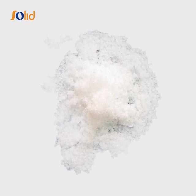 Exportación de alta calidad de nitrato de magnesio hexahidratado