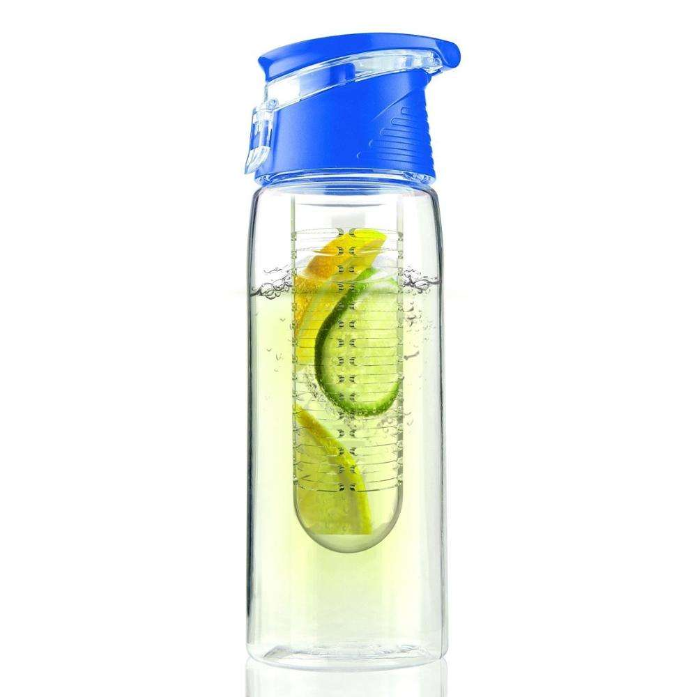 700 ml tritan infüzyon su şişesi bpa ücretsiz/<span class=keywords><strong>nike</strong></span> ücretsiz çalışma su şişesi demlik