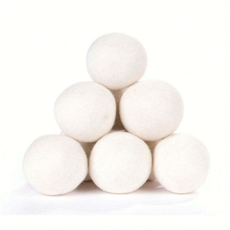 Hottest Preço de Fábrica venda quente coréia bola de lavar