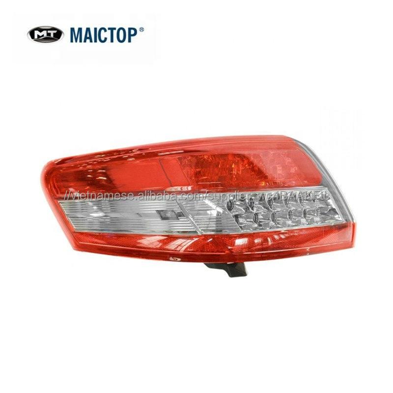 MAICTOP nhà sản xuất giá cho CAMRY đèn hậu 2008 2009 2010 2011 TAILLAMP BÊN NGOÀI