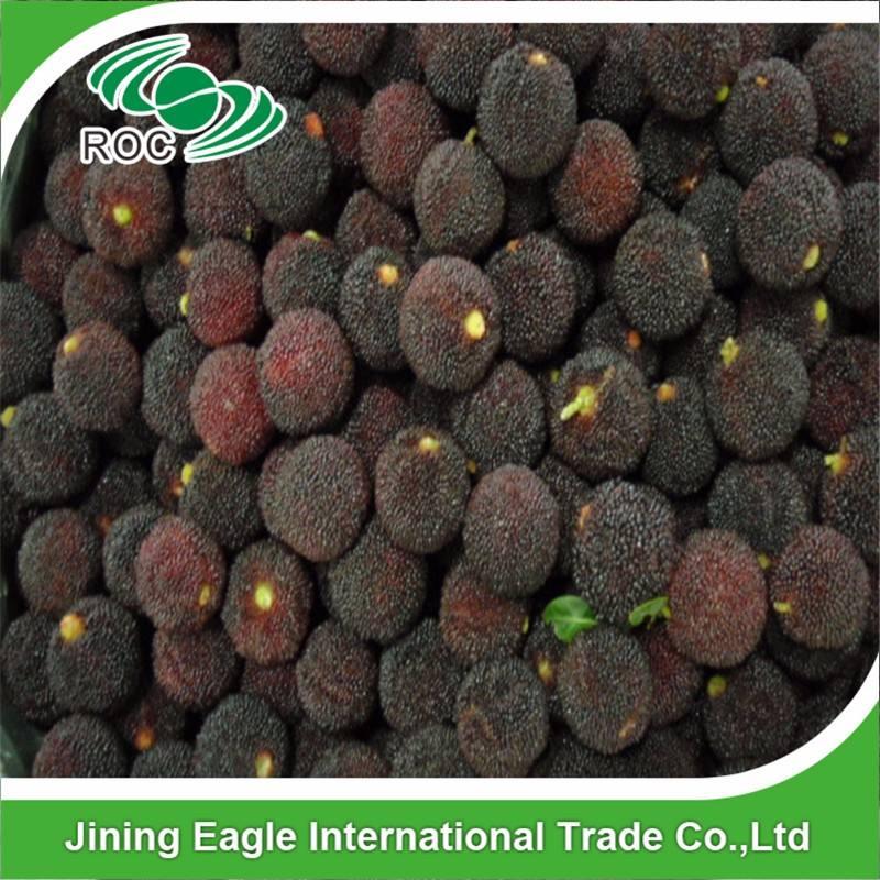 <span class=keywords><strong>China</strong></span> Fresh Medronheiro bayberry yangmei pelo transporte aéreo