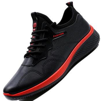 nike-huarache-sneakers - Buy Quality nike-huarache-sneakers on m ...