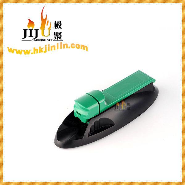 Máy làm phụ kiện thuốc JL-015B Jiju chất lượng cao molin thuốc lá