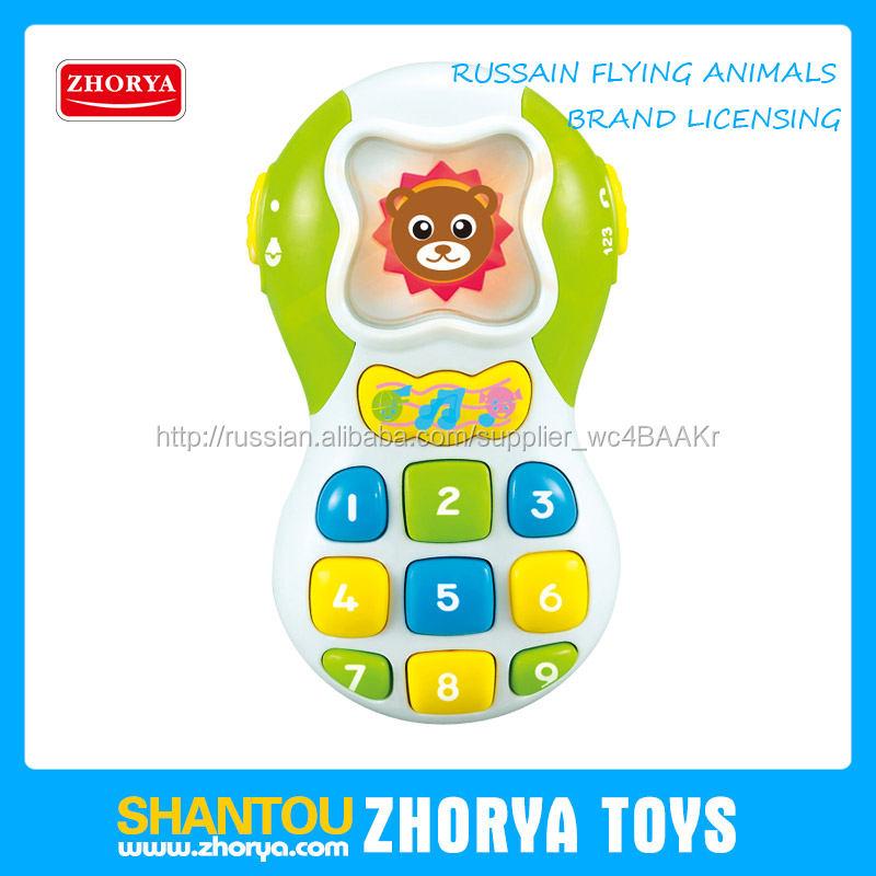 со светом дешевый детский умный игрушка с диалогом и музыкой игрушка <span class=keywords><strong>мобильный</strong></span> <span class=keywords><strong>телефон</strong></span>
