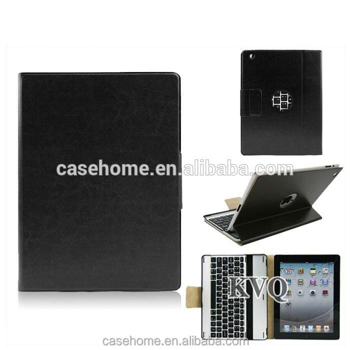 Bàn phím không khí cho ipad 2 bao điện thoại thông minh, Cho không khí 2 wallet