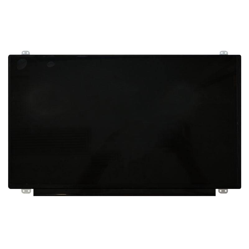 Новые продукты 15,6 ''сенсорный экран панели 18201223 <span class=keywords><strong>LP156WF1</strong></span> (TL) (C2) для Lenovo сборка внутренний