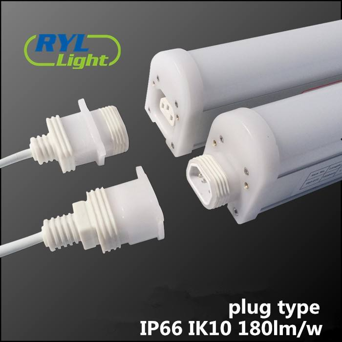 ODM CE ROHS llevó la luz de la <span class=keywords><strong>igualdad</strong></span> del <span class=keywords><strong>led</strong></span> lineal cartera colgante de luz lámparas de piezas de repuesto
