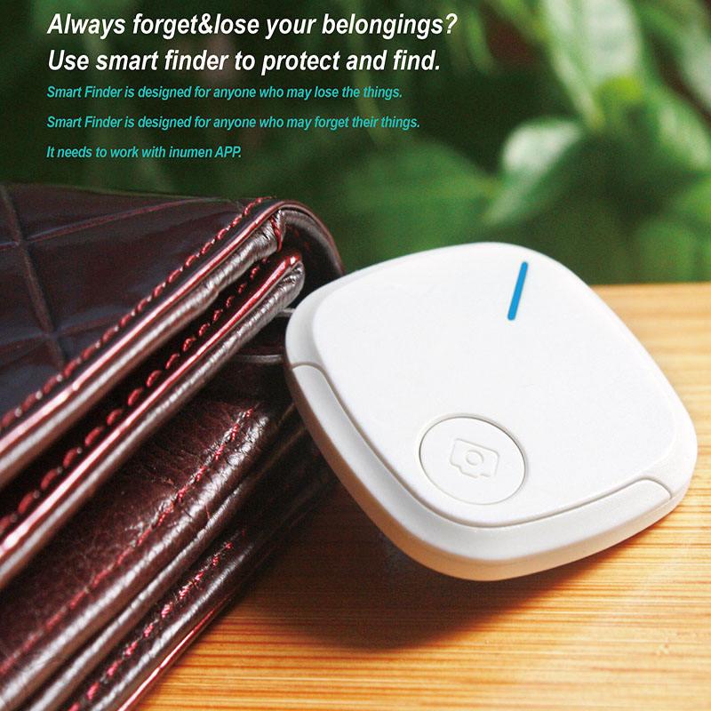 2017 новые инновационные продукты беспроводной борьбе потерянный устройство bluetooth ребенка трекер