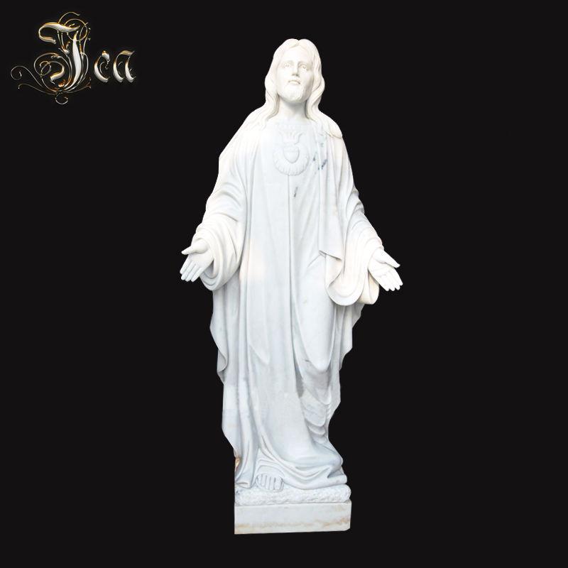 Hohe qualität memorial granit grabstein mit sleepling engel statue