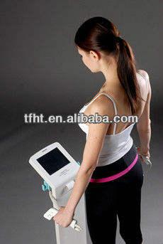 Muscle tester, analyseur de composition corporelle, bca-1c
