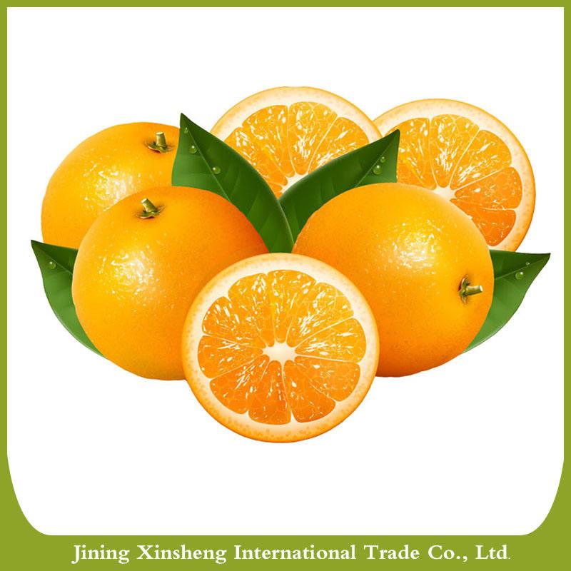 <span class=keywords><strong>Großhandel</strong></span> beste Preis <span class=keywords><strong>orange</strong></span> Frucht