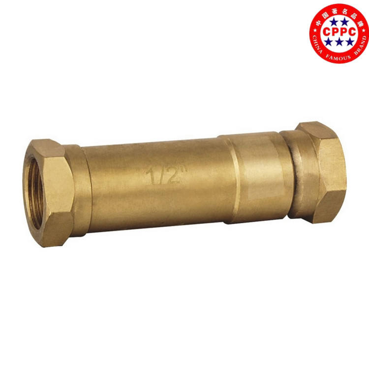 поп-латунь кованый пневматический клапан с хорошей тенденцией продажи двухсторонний угол двухкомпонентный шарнир