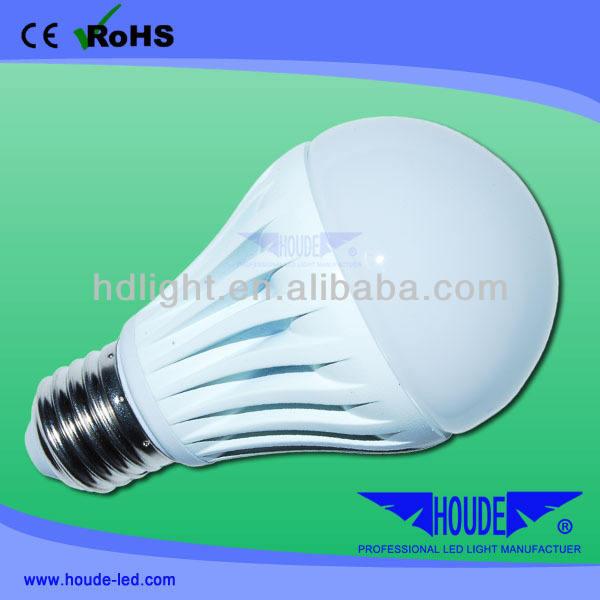 LED rohs утвержденных алюминий 10w светодиодная лампа <span class=keywords><strong>e27</strong></span>