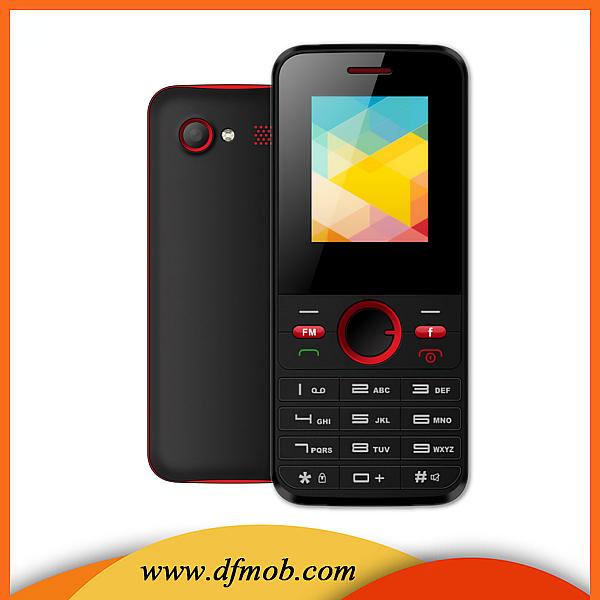 """1.77 """"Маленький Экран ROM: 32 МБ + ОПЕРАТИВНАЯ ПАМЯТЬ: 64 МБ Bluetooth Дешевый Мобильный Телефон Фарфора V8240"""