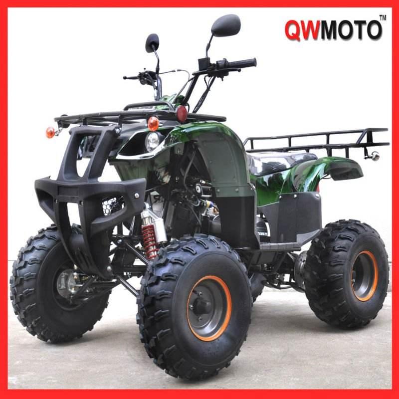 Giá rẻ Trung Quốc 150cc <span class=keywords><strong>quad</strong></span> <span class=keywords><strong>xe</strong></span> <span class=keywords><strong>đạp</strong></span> trang trại atv 150cc/200cc ATV để bán với ce qwmoto