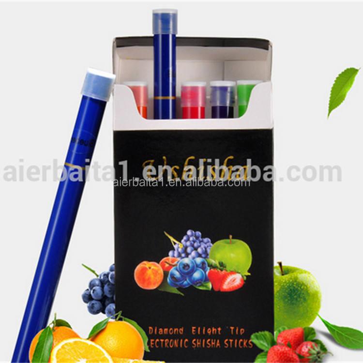 SHISHA stylo Chinois fournisseur dubai e narguilé shisha vaporisateur dubai shisha temps fruits saveurs stylo dubai