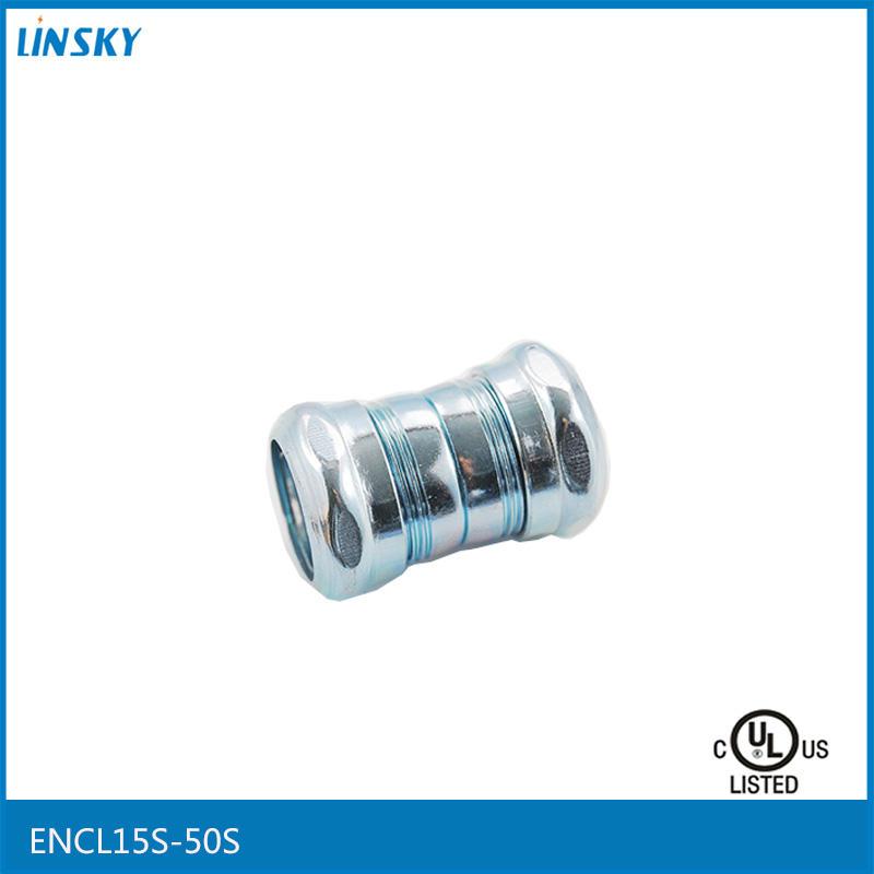 Shanghai linsky tuyaux en acier inoxydable raccord noms et pièces