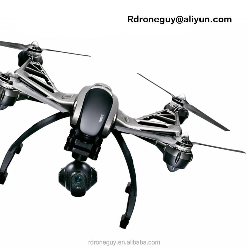 RC POUR LES DÉVELOPPEURS D'orientation CS Kit drone avec HD caméra drone avec <span class=keywords><strong>gps</strong></span> bricolage UAV drone