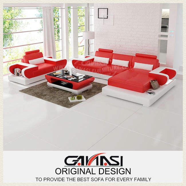 Baratos ganasi lindos muebles, de nueva york de muebles baratos, muebles baratos g8003e
